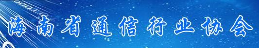 海南省通信行业协会